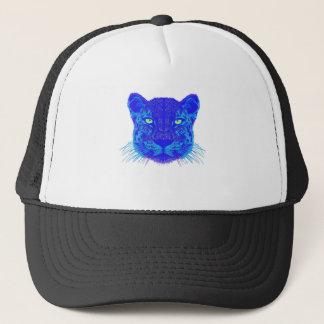 EDM Electronic Dance Music Techno Neon Rave T-Shir Trucker Hat