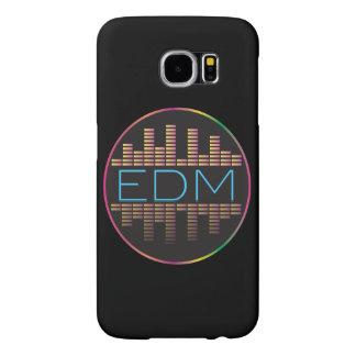 EDM Equalizer Case