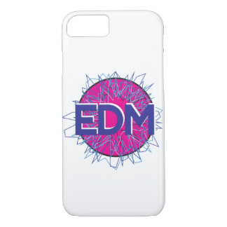 EDM Rave Case