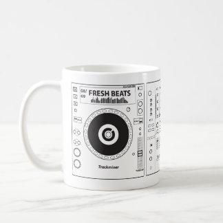 EDM Set Mug