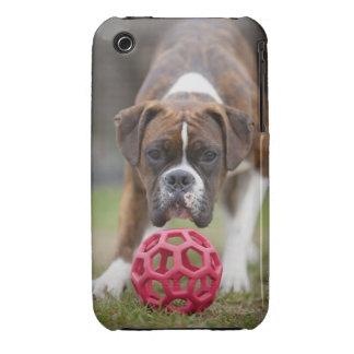 edmonton alberta canada iPhone 3 cases