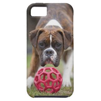 edmonton alberta canada case for the iPhone 5