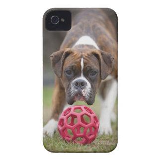 edmonton alberta canada iPhone 4 case