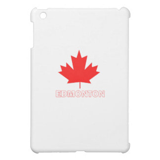 Edmonton Alberta Case For The iPad Mini