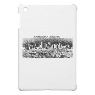 Edmonton Alberta iPad Mini Case