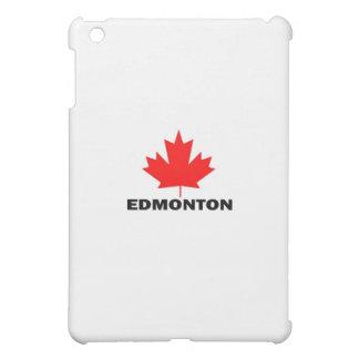 Edmonton, Alberta iPad Mini Cases