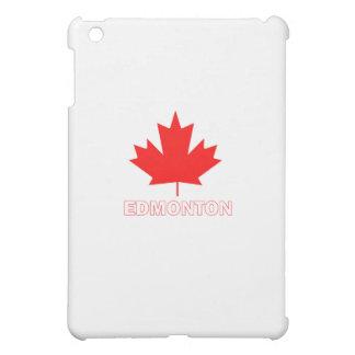 Edmonton, Alberta Case For The iPad Mini