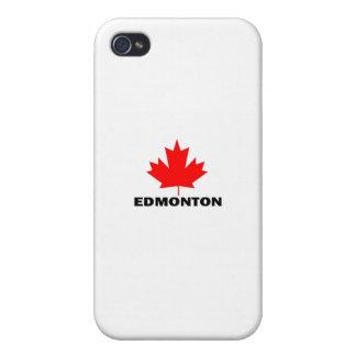 Edmonton Alberta iPhone 4 Cases