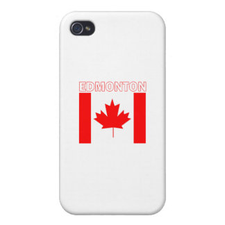 Edmonton Alberta iPhone 4 Covers