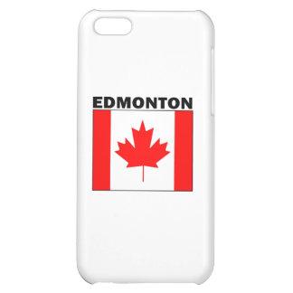 Edmonton Alberta iPhone 5C Covers