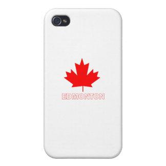 Edmonton, Alberta iPhone 4/4S Covers