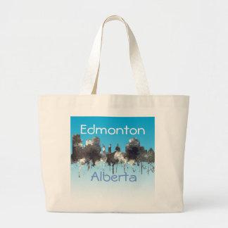 Edmonton Alta. Horizon-CROQUANT Grand Sac