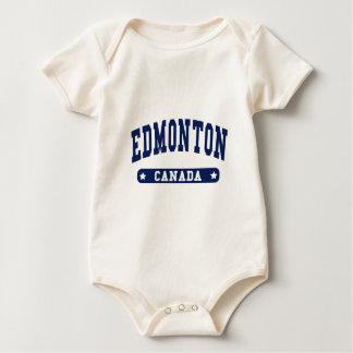 Edmonton Baby Bodysuit