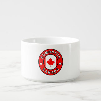 Edmonton Canada Bowl