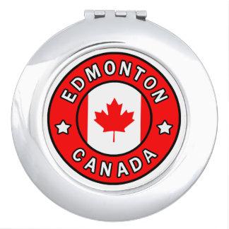 Edmonton Canada Vanity Mirrors