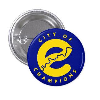 Edmonton City of Champions button