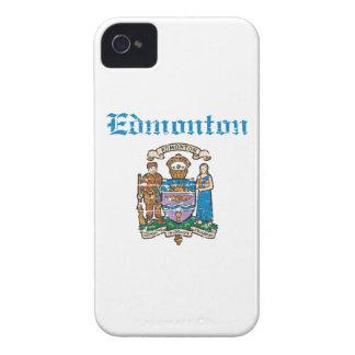 edmonton designs iPhone 4 cases