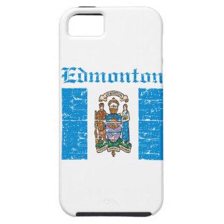 Edmonton Designs iPhone 5 Case