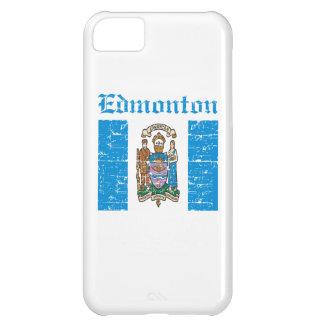 Edmonton Designs iPhone 5C Cases