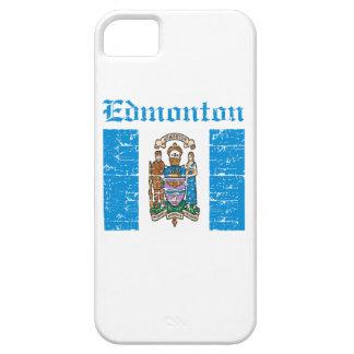 Edmonton Designs iPhone 5 Covers