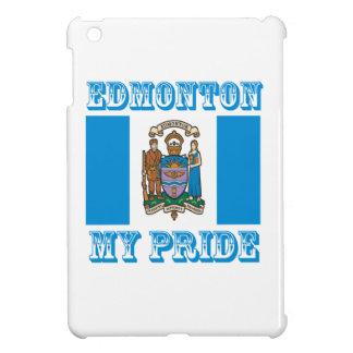 Edmonton Designs iPad Mini Cases