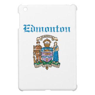edmonton designs cover for the iPad mini
