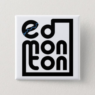 Edmonton in a Box Square Button