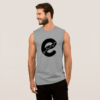 Edmonton River Sleeveless Shirt