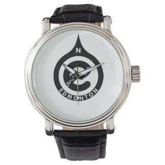 Edmonton Watch