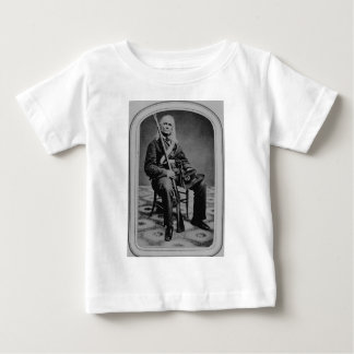 Edmund Ruffin T-shirts