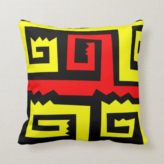 Edmunson Throw Pillow