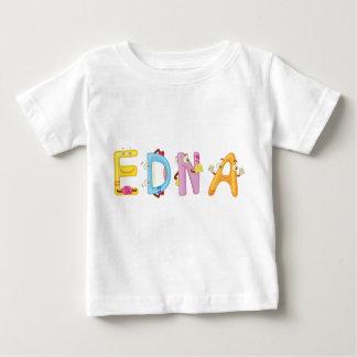 Edna Baby T-Shirt
