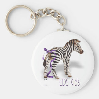 EDS Gifts Keychain