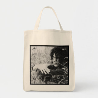 eds - Grocery Tote Bag