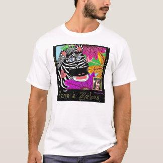 EDS Help Rachel T-Shirt