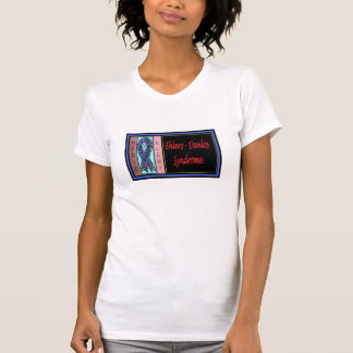 EDS Medic Alert T-shirt