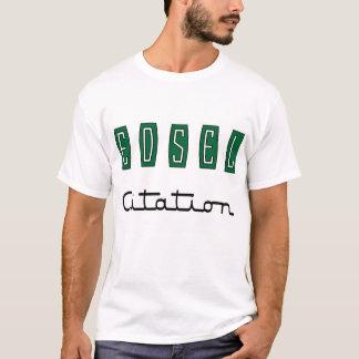 Edsel Citation T-Shirt