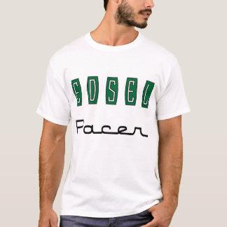 Edsel Pacer T-Shirt