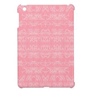 edss iPad mini covers