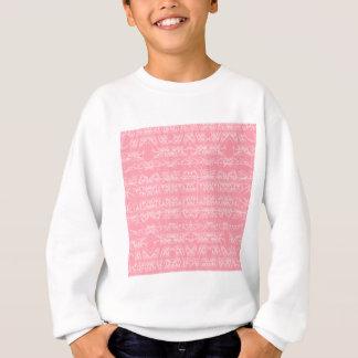 edss sweatshirt