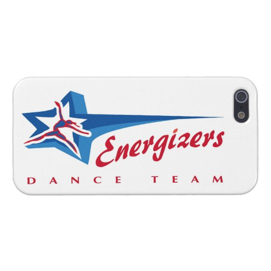 EDT iPhone 5 Case