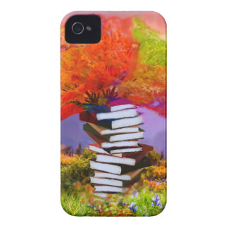 Education will always be the basis of any success iPhone 4 Case-Mate cases