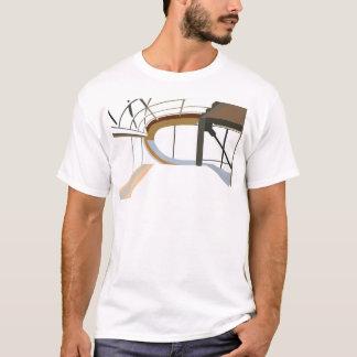 Educatorium Utrecht T-Shirt