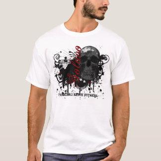 EDUN Live Women's T T-Shirt