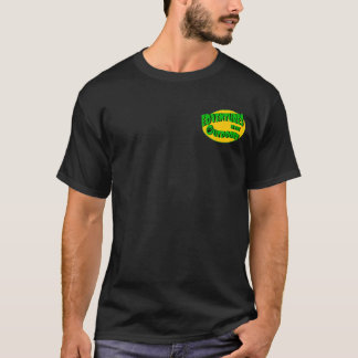 Edventures in the Outdoors T-Shirt