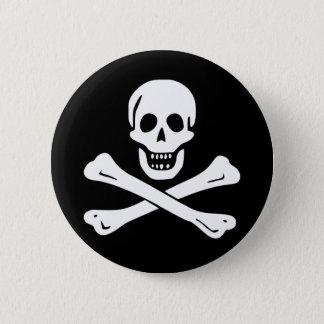 Edward England button