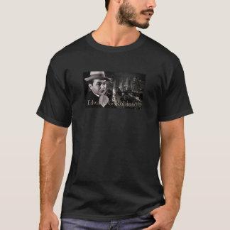 Edward G Robinson T Shirt