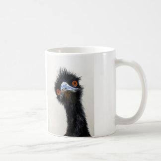 Edward the Erudite mug