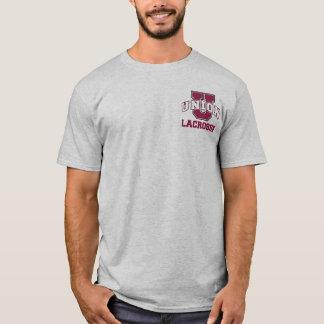ee4dced3-4 T-Shirt