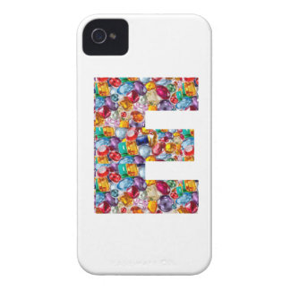EEE  Share yr budget W KIDS, teach them YOUNG iPhone 4 Cases